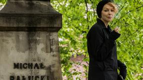 Agnieszka Glińska: mam bardzo głęboką potrzebę powiedzenia głośno – oni byli, oni żyli [WYWIAD]