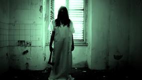 Kobiety z horroru