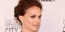 Natalie Portman ma dosyć swojego partnera