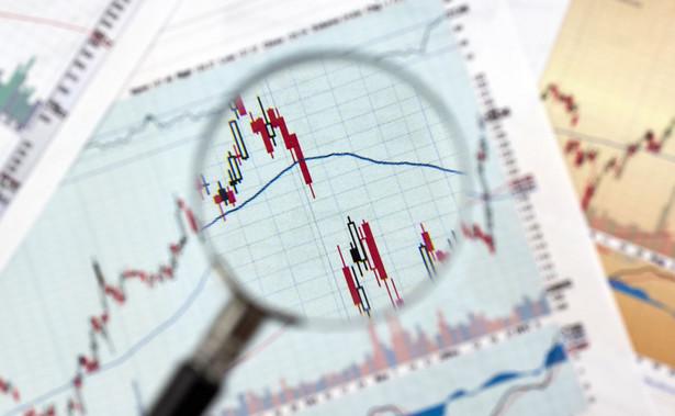Nowela wprowadza min. istotne zmiany, jeśli chodzi grupę podmiotów mogących wykonywać czynności związane z marketingiem usług maklerskich i pozyskiwaniem klientów.