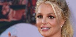 Britney Spears w wieku 10 lat. Zobacz niesamowity występ gwiazdy, zanim stała się sławna