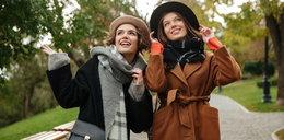 Jesienne trendy z Orsay: kratka, panterka, skóra czy puch? 20 procent rabatu na zakupy!