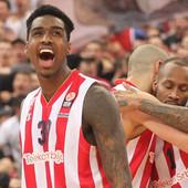 IZ NBA U ABA Čak 12 košarkaša iz najjače lige na svetu nastupaće ove sezone u našoj regionalnoj! /VIDEO/