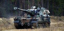Polska broń najnowocześniejsza na świecie!