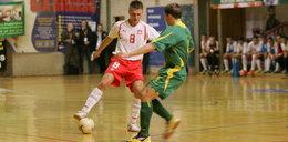 Reprezentant Polski stracił nogę. Kamil Grosicki apeluje o pomoc