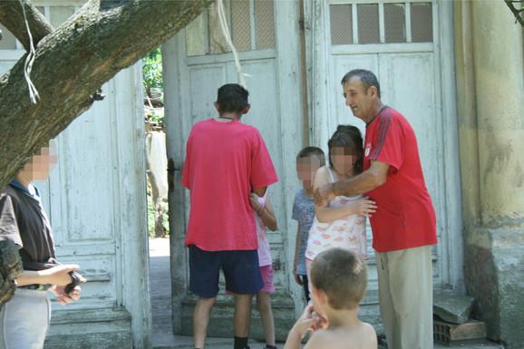 Tuga nakon što su saznali da je Stefan mrtav: Porodica Ilić