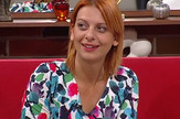 Vesna Puric03 printscreen Youtube Novo jutro - Dea i Sarapa
