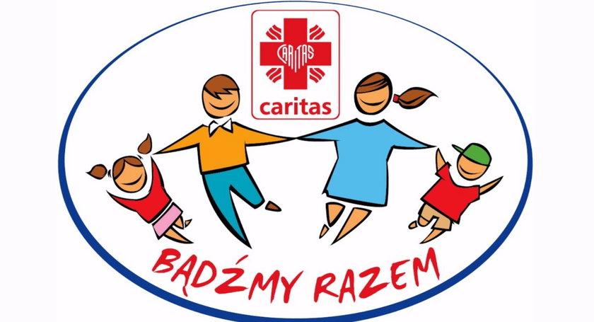 Przyjdź na festyn Caritasu