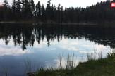 AP_bube_na_jezeru_vesti_blic_safe