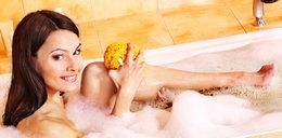 Sposoby na relaksującą kąpiel