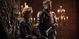 """To wiemy o 7. sezonie """"Gry o tron"""". Przecieki i komentarze"""