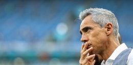 Paulo Sousa rozlicza Euro: Nikt nie jest tak zawiedziony, jak ja