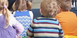 Przedszkolanka przypalała ciała dwulatkom