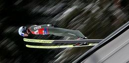 PŚ w Klingenthal. Dziesiąte zwycięstwo w sezonie Graneruda! Kubacki blisko rekordu skoczni