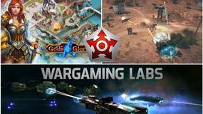 Czego Wargaming Labs szukał w Krakowie?