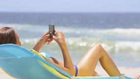 Niemieckie media: 50 minut bez opłat za roaming w UE