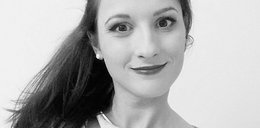 Piękna polska triathlonistka nie żyje. Miała tylko 26 lat