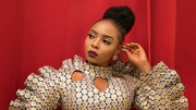 Yemi Alade says collaboration with Tiwa Savage might never happen (Yemi Alade/Instagram)