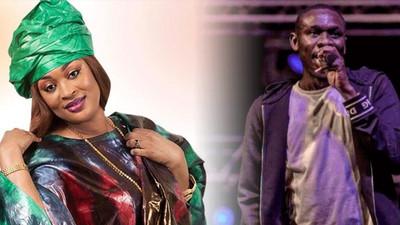 Des artistes sénégalais autour d'un « Hymne à la Fraternité »