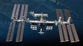 Międzynarodowa Stacja Kosmiczna stanie się przedsięwzięciem komercyjnym?