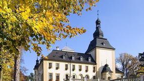 Opolskie: 60 zagrożonych dworów i pałaców