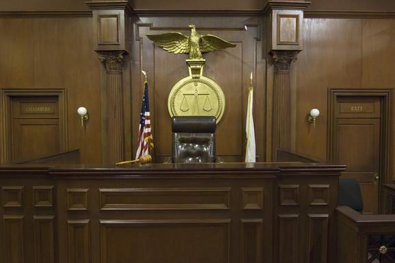 Sud zakazao usmenu raspravu po Trampovoj tužbi za 4. novembar
