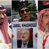 Otkriveno ko je NAREDIO UBISTVO novinara Džamala Kašogija, za petoricu Saudijaca TRAŽE SMRTNU KAZNU