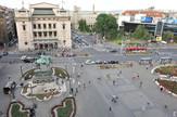 20120727_blic_vladislav mitic_beograd_Di003699713_preview