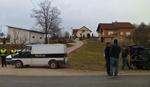 Zločin koji je potresao BiH: Ubica iz Sanskog Mosta smešten iza rešetaka