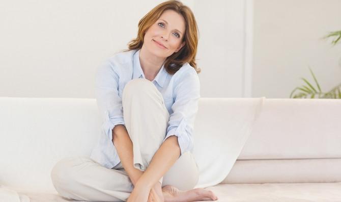 Bez pauze u menopauzi