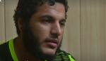Uhapšeni islamista ŠOKIRAO: Silovao sam 200 žena, pa šta? To je normalno, mladim muškarcima to treba