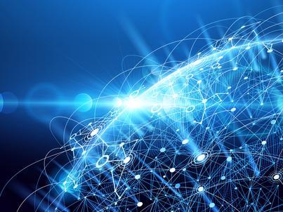 7 zmian w gospodarce, które wywołał internet