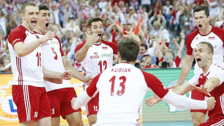 Czy Polska ma szanse wygrać MŚ w siatkówce