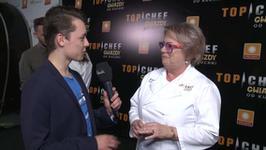 """""""Top Chef. Gwiazdy od kuchni"""". Jakie danie sygnowaliby swoim nazwiskiem uczestnicy? """"Mój stek byłby najlepszy w mieście"""""""