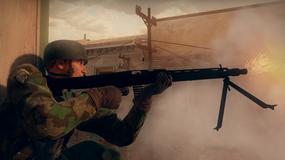 Day of Infamy – oficjalna premiera drugowojennej strzelanki