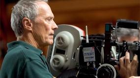 """Clint Eastwood nie chce być """"Niezniszczalnym"""""""