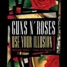 "Guns N Roses - ""Use Your Illusion I"""