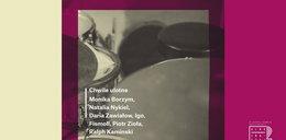 """Natalia Nykiel, Daria Zawiałow, Igo, Ralph Kaminski i inni śpiewają """"Chwile Ulotne""""!"""