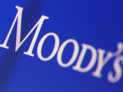 Wicepremier Mateusz Morawiecki nie spodziewał się, by agencja Moody's zmieniła Polsce rating