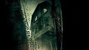 Amityville - plakaty