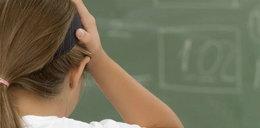 5-latek terroryzuje szkołę. Nauczyciele się go boją
