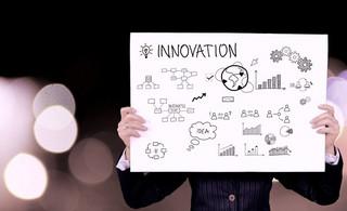 Wpływ innowacyjności na jakość