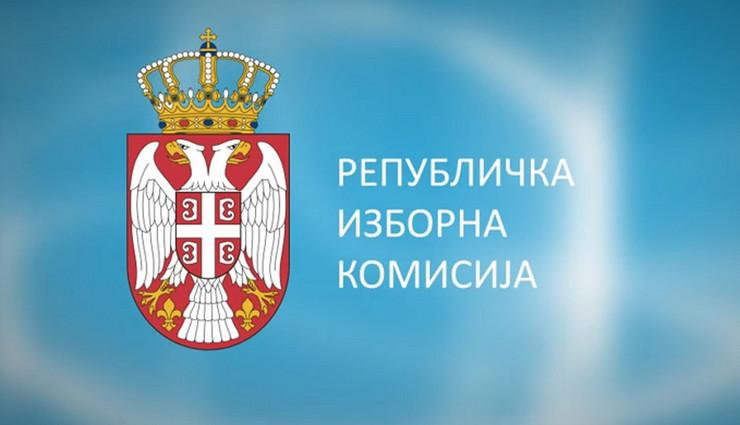 logo rik