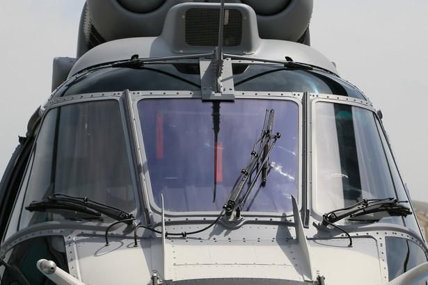 Polski rząd nieco ponad rok temu zakończył rozmowy z Airbusem o offsecie. Miał on być przepustką do wartego ponad 13 mld zł brutto kontraktu – warunkowo podpisanego wcześniej przez resort obrony – na dostawę 50 śmigłowców Caracal.