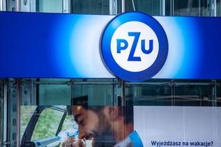 Udział PZU w rynku majątkowym pierwszy raz spadł poniżej 30 proc.