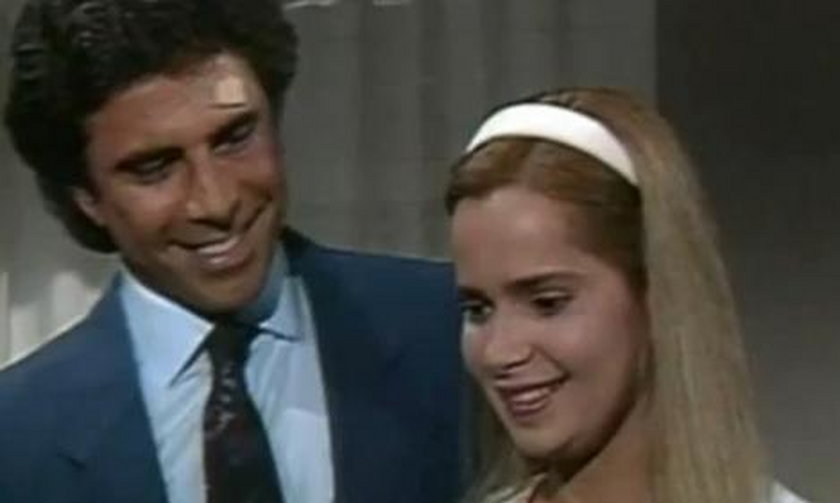 Manuela (1991)
