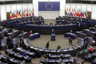 Morawiecki: Zamierzamy zlikwidować Izbę Dyscyplinarną Sądu Najwyższego
