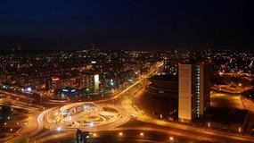 Co zwiedzać w Katowicach?