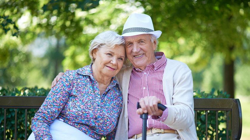 Nowe dodatki dla emerytur.