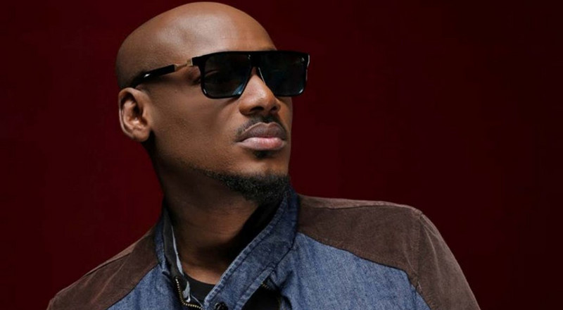 Here is how 2baba Idibia staged a comeback with 'The Unstoppable [International Edition] as album turns 10 [Pulse Interview]
